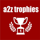 a2ztrophies