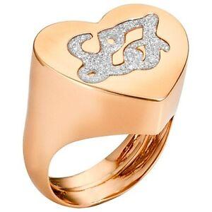 anello-donna-gioielli-Liujo-Destini-LJ893