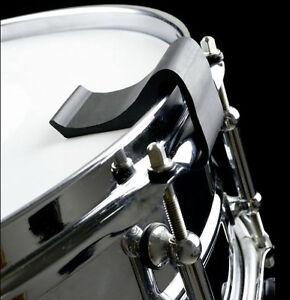 DrumClip-External-Drum-Ring-Control-Damper-Dampener
