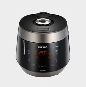 Cuckoo-CRP-P1010FD-220V-10-People-Cookwear-Korean-Electric-Rice-Cooker-ey00