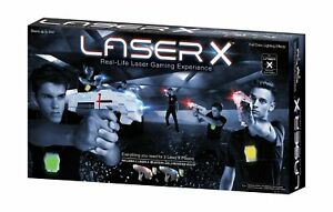Laser-X-88016-Two-Player-Laser-Gaming-Set-2units-1-Unit-Laser-X
