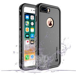 custodia iphone 7 sott'acqua