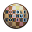 80-ct-Double-Donut-Coffee-K-Cups-for-Keurig-25-Cents-A-Cup-Choose-Your-Flavor thumbnail 3