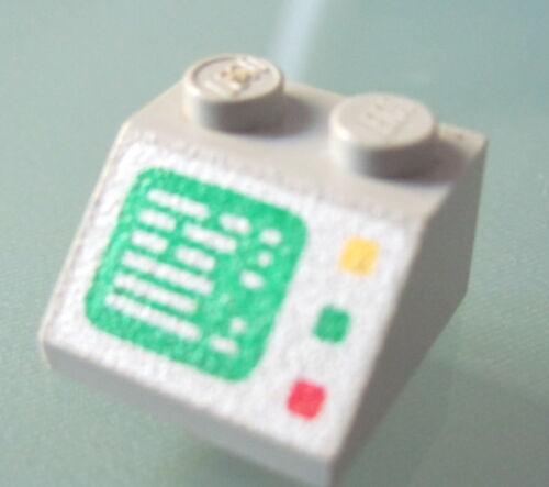 Lego 3039p23 @@ Slope 45 2 x 2 Computer Schermo Pattern @@ 928 1593 4554 7745