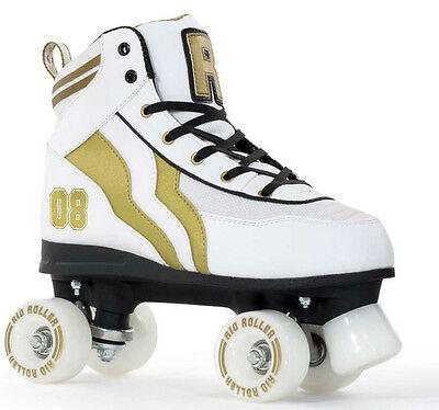 SFR Rio Roller Quad Kids / Mens / Womens Skates
