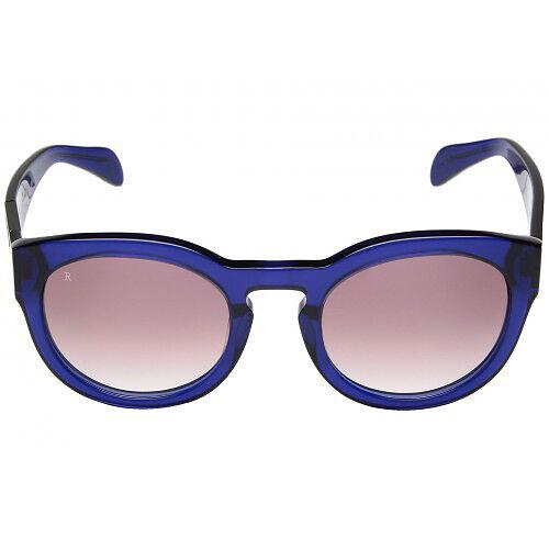 b9cf4b78dc Raen Optics Strada Carl Zeiss Cr-39 Cat Eye Sunglasses Bc r for sale ...