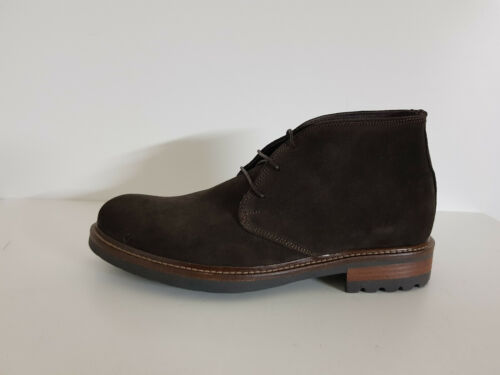 Le Art 2195 David Homme T Chaussure Colonel Réduction Brown 65 Marron 5wIBXtqqx