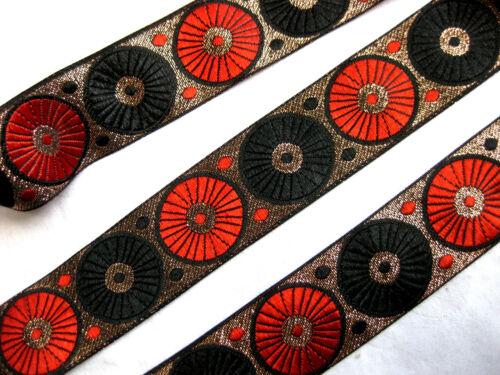lfm Borte in verschiedenen Farben 35mm breit B79