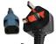 Official-UK-Mains-Plug-amp-A-C-Lead-Chord-for-Microsoft-Xbox-One-360-PSU-Brick miniatuur 1