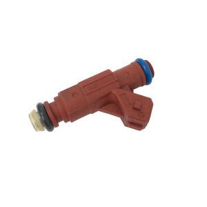 2001 Explorer Sport Trac 4.0L V6 Fuel Injector Repair Kit