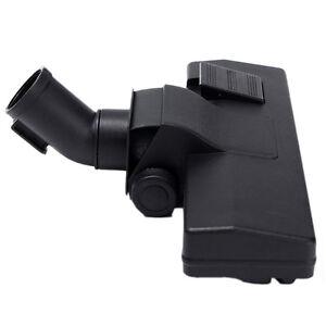 Universal-32mm-Vacuum-Cleaner-Carpet-Floor-Nozzle-Brush-Attachments-Head-Tool-w