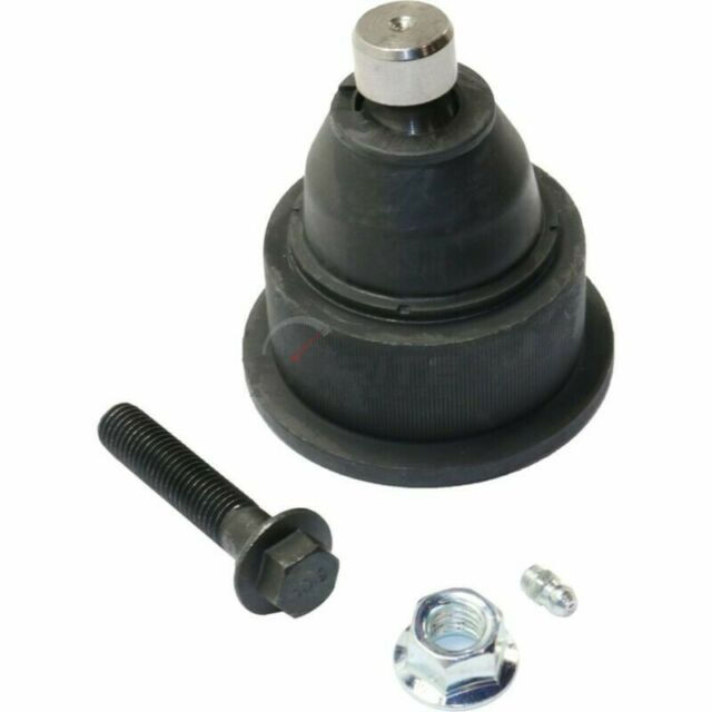 New Ball Joints Set of 2 Rear Driver /& Passenger Side Upper 52088647AB Pair