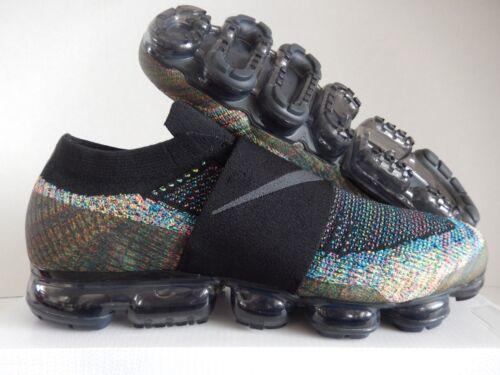 Nike Color voltio 14 antracita Sz Negro multi Vapormax Air ah3397 Moc 003 rwXArP