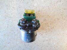 s64 89 09 gs500e gs500f gs500 gs 500 starter solenoid oem part rh ebay co uk  suzuki gs500f fuse box location