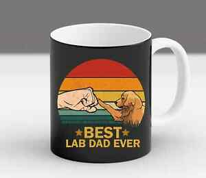 Funny-Labrador-Owner-Fur-Mom-Dad-Gift-Coffee-Mug
