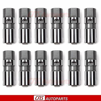 20V Lifters Rash Adjuster Roller Type for 94-03 Dodge Ram2500 3500 8.0L V10