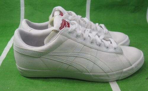 Donne Taglia Scarpe Tenses Onitsuka 281110 Youth 5 Yx White 5 Tiger F 7 KJT1Fcl