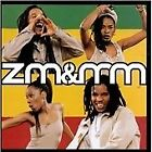Ziggy Marley - Fallen Is Babylon (1997)
