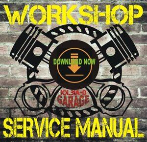 honda pcx manual