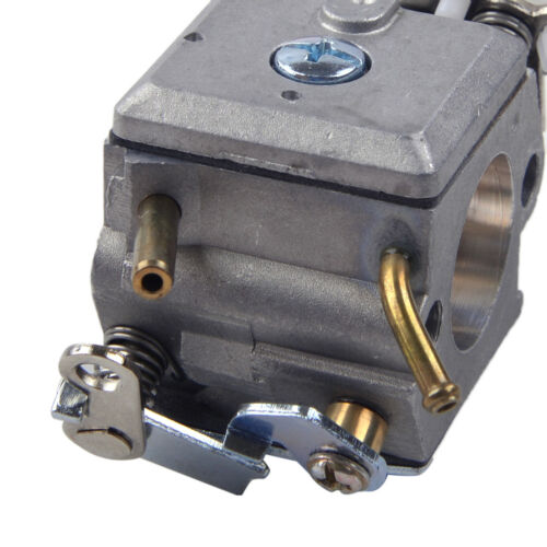Carburetor Carb For Husqvarna 362 365 371 372 Chainsaw 503 28 32-03