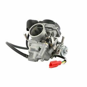 Keihin-61826000-Vergaser-CVK-2700B-Piaggio-125-VESPA-S-M44302-2007-2009