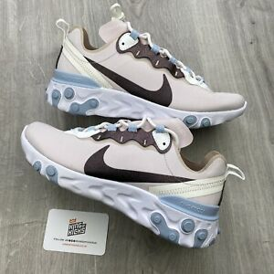 Nike-reagire-elemento-55-Blu-Bianco-Viola-UK-6-5-EU-40-5-US-9-CN3591-600