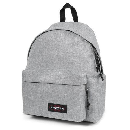 Eastpak Padded Pak/'R Rucksack Schule Sport Freizeit Tasche Ranzen Backpack EK620