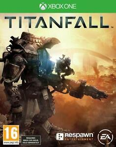 Titanfall-Microsoft-Xbox-One-2014-New-Sealed