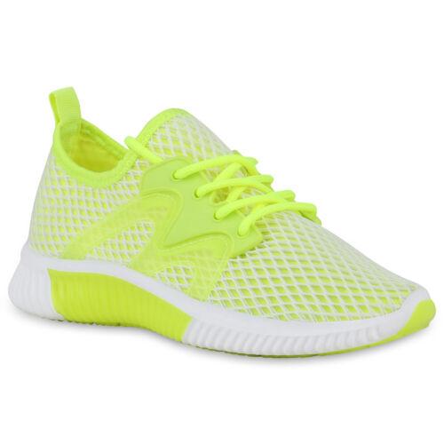 Herren Damen Sportschuhe Laufschuhe Sneakers Runners 890021 New Style Gr 36-45