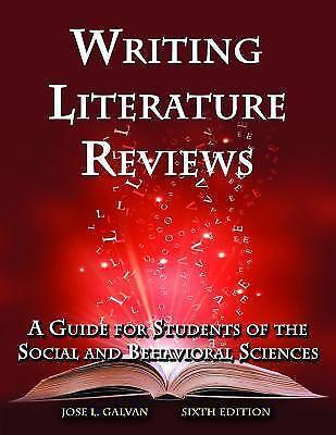 Buy Literature Review Online. Best Dissertation Writing Service