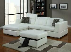MODERN SECTIONALS ON HUGE SALE!!!!!!! Markham / York Region Toronto (GTA) Preview