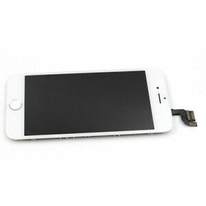 camera de surveillance avec iphone 6 Plus