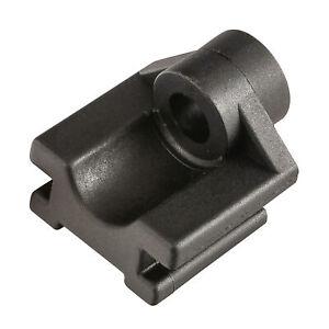 Revotec-Fan-Installation-Feet-FF0004-10-8-x-5-5mm-039-L-039-Type