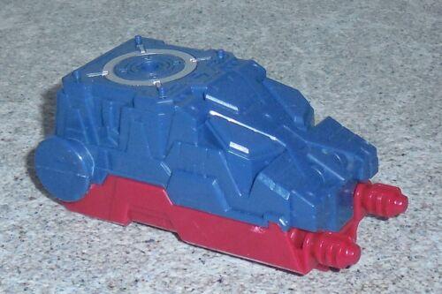 Transformers Titans retour forteresse Maximus Drone part