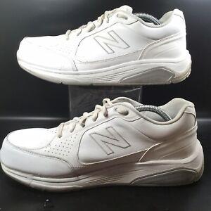 New Balance 928 Womens Walking Shoes