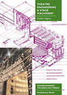 Theatre Engineering and Stage Machinery by Toshiro Ogawa (Paperback, 2001)