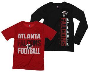 youth atlanta falcons shirt