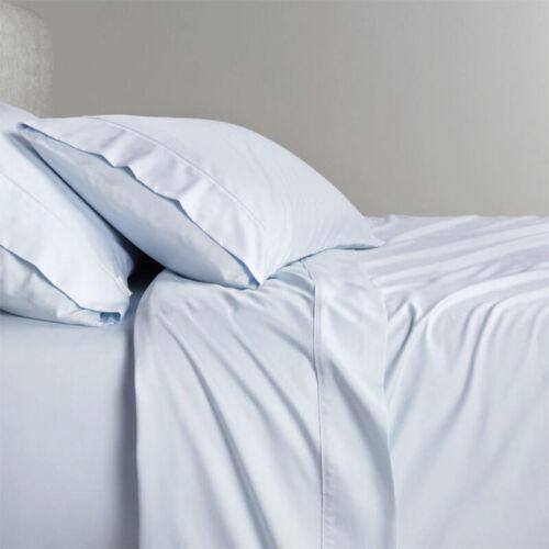 SHERIDAN TENCEL™ Lyocell Eco Fibre Cotton 500TC Sheet Set Queen//King//Super King