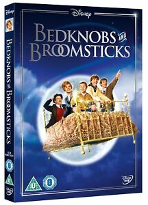 Bedknobs-and-Broomsticks-DVD