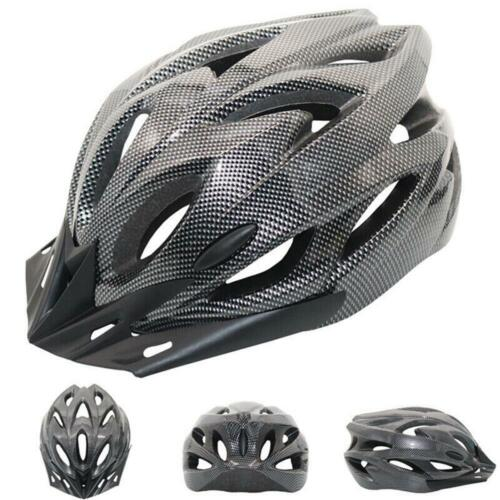 Protective Mountain Adult Cycling Hiking Safety Bicycle Helmet Skateboard