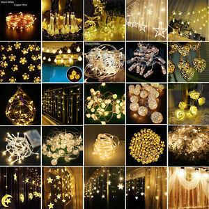 Warm-White-Party-In-Outdoor-Fairy-String-Light-Lamp-Christmas-Wedding-Decoration