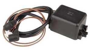 Dayton 39E0002900 Ignitor