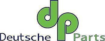 Deutsche Parts USA