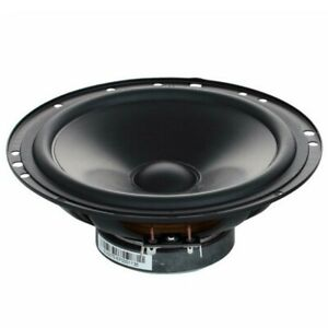 JBL-STAGE600CE-Stage-600CE-Systeme-2-Voies-Impedance-4-Ohms-16-5-cm-150-Watt-Max