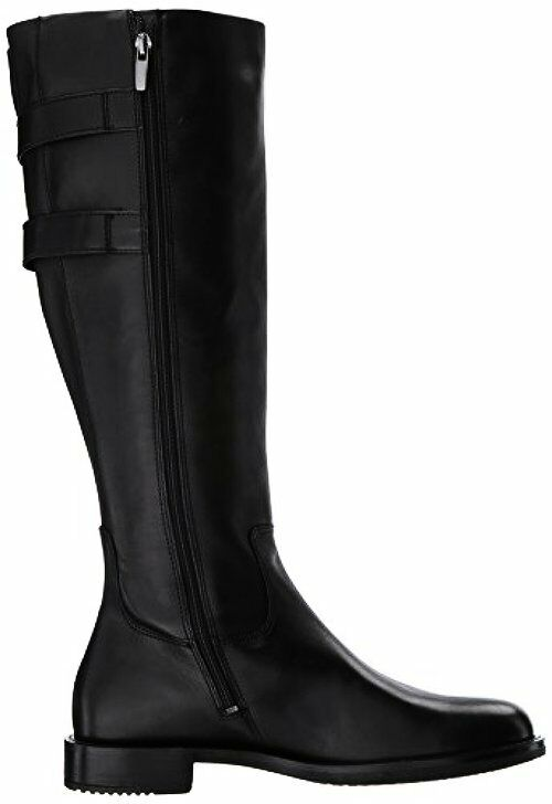 ECCO Damenschuhe Riding Shape 25 Tall Buckle Riding Damenschuhe Boot- Pick SZ/Farbe. 175155