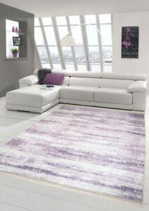 print teppich waschbar designer teppich moderner teppich wohnzimmer teppich meli ebay. Black Bedroom Furniture Sets. Home Design Ideas