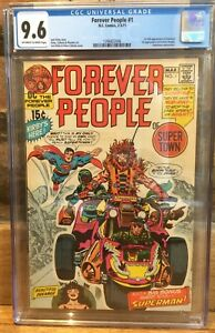 Forever-People-1-1st-Appearance-of-Darkseid-1971-CGC-9-6-1396822006