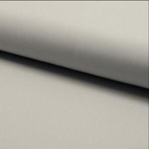 Stoff-Viskose-Elasthan-BI-ELASTISCH-Bekleidungs-Stoff-elastisch-Stoffe-UNI-SAND
