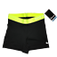 Nike-Pro-Core-Combat-3-034-Compression-Shorts-Spandex-Logo-Running-Exploded-Tights 縮圖 5