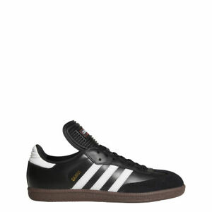 Adidas-Samba-Classic-Shoes-NEW-IN-BOX-FREE-SHIPPING-034563